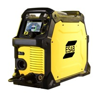 ESAB Rebel™EMP 215ic